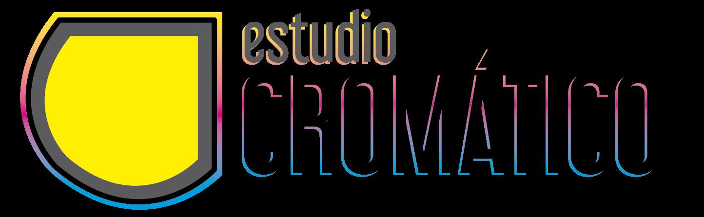 Estudio Cromático | Diseño gráfico y web